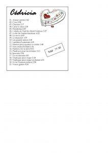 Jaquette carrée Cédricia 3-page-001